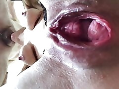 Skinny sex videos - wife sex tapes