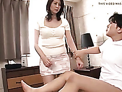 Sexy xxx videos - mature granny tube