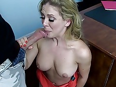 Office sex videos - wife sex movies