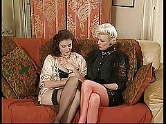 Vintage porn tube - sex mom tube