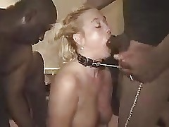 Slave xxx videos - horny wife porn