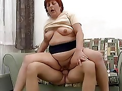 Piercing porno tube - yaşlı anne tube