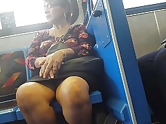 Voyeur video porno - procace milf scopata