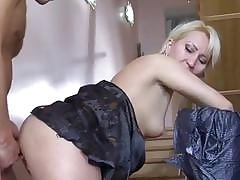 Russian xxx videos - wife porn movies