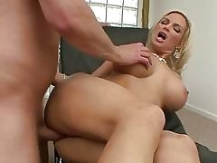 Diamond Foxxx sex videos - free mature porn tubes