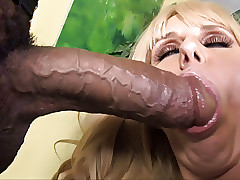 Karen Fisher porn clips - free wife sex videos